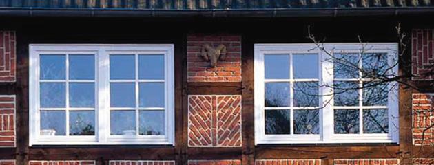 Ranft gmbh markisen fenster rolll den for Einfache kunststofffenster