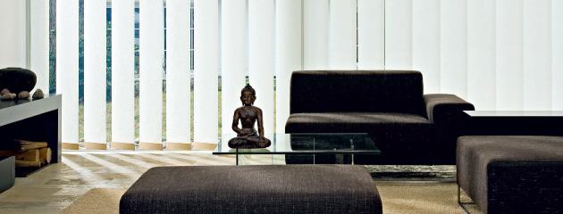 jalousie wohnzimmer:Ranft GmbH
